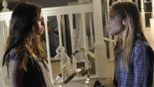 Terminator: The Sarah Connor Chronicles 02x04 : Allison From Palmdale- Seriesaddict
